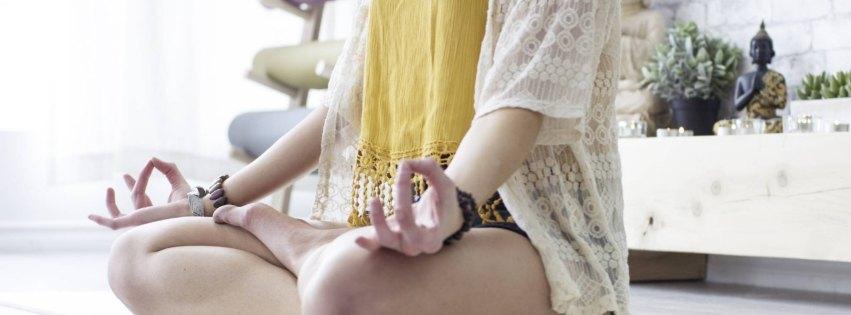 EducaSectas. Mindfulness