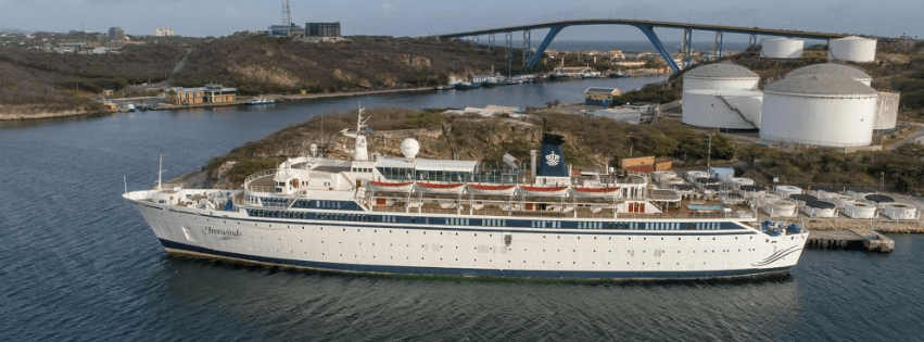 HemeroSectas. FreeWinds Scientology