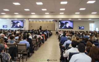 HemeroSectas Testigos Jehová Argentina