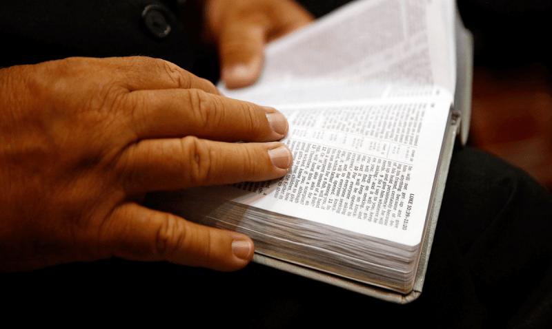 HemeroSectas. Testigos Jehová
