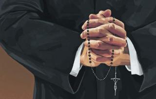 HemeroSectas. Legionarios Cristo México Abusos Sexuales