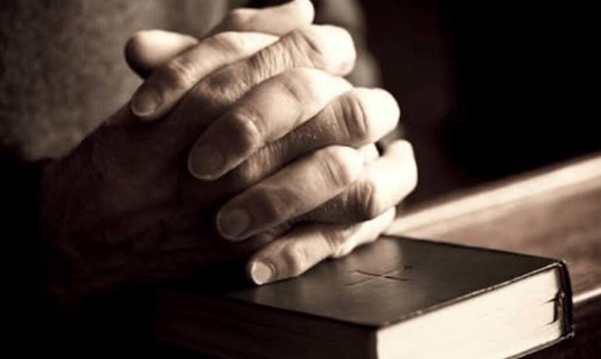 HemeroSectas. Religiosidad COVID