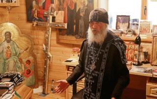 HemeroSectas. Ortodoxia Rusa Covid.19.jpg
