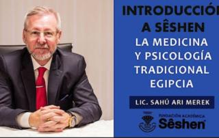 HemeroSectas. Fundación Académica Seshen