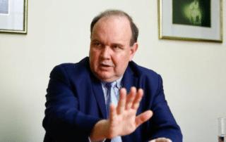 HemeroSectas. Rafael López Aliaga Opus Dei