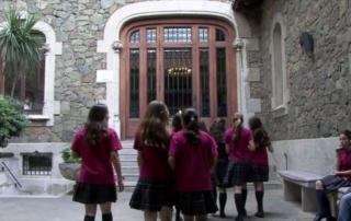 HemeroSectas. Colegios Opus Dei